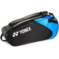 Yonex Racket Bag Water Blue