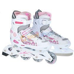 My Skate marki Allright - rolki