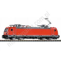 Elektrowóz BR 187/147 Piko 51560 (kolejka RC)