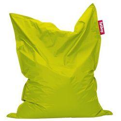 Pufa Fatboy The Original 180x140 cm lime green, 900.0007