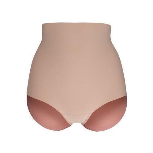 DIM Panty nude od Zalando.pl