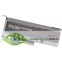 SSD DC P3608 Series 1.6TB, 1/2 Height PCIe
