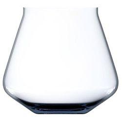 Chef & sommelier Chef sommelier reveal up intense szklanka 400ml 6szt