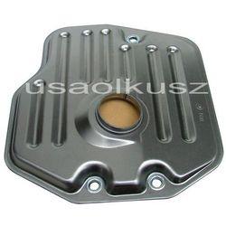 Filtr oleju automatycznej skrzyni biegów Toyota Matrix 2011-, towar z kategorii: Filtry oleju do skrzyni bieg