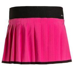 Nike Performance VICTORY Spódnica sportowa vivid pink/black/white - sprawdź w wybranym sklepie