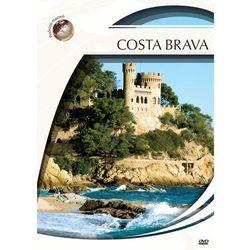 Costa Brava - sprawdź w wybranym sklepie