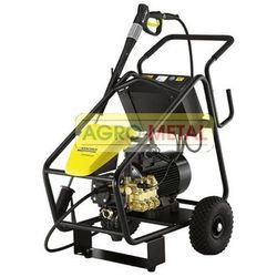 HD 25/15 4 Cage Plus marki Karcher z kategorii: myjki ciśnieniowe