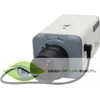 Kamera ip -bip7500 marki Bcs