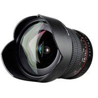 Samyang 10mm f/2.8 ED AS NCS CS Canon - produkt w magazynie - szybka wysyłka!, F1120401101