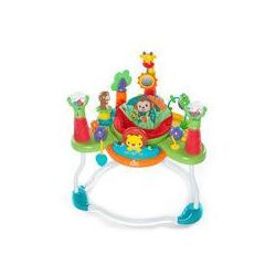 Krzesełko Zabaw Bright Starts, kup u jednego z partnerów
