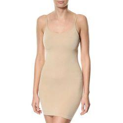 Magic body fashion Magic bodyfashion bielizna korygująca skin, kategoria: bielizna wyszczuplająca