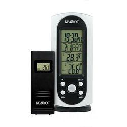 Stacja Pogody termometr - Kemot