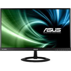 Asus VX229H, pobór mocy 26W