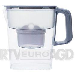 Aquaphor Kompakt (szary)