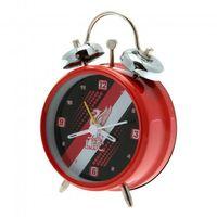 Gadzetowo24.pl Budzik zegar zegarek liverpool fc
