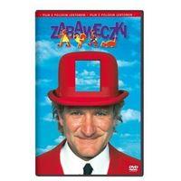 Zabaweczki (DVD) - Barry Levinson