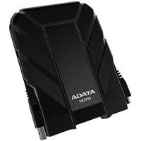 DashDrive Durable HD710 2TB 2.5'' USB3.0 Black