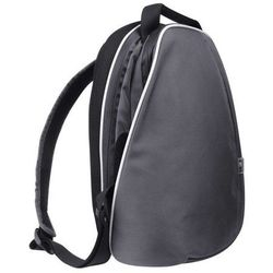 """Be.ez LE bag Pro - Plecak MacBook 17"""" / Notebook 17"""" (szary) DARMOWA DOSTAWA, kup u jednego z partner�"""