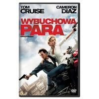 Film IMPERIAL CINEPIX Wybuchowa para Knight and Day