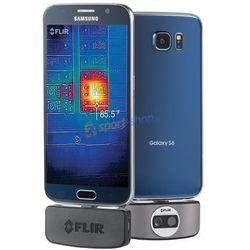 Kamera termowizyjna do telefonu One Flir (Android), kup u jednego z partnerów