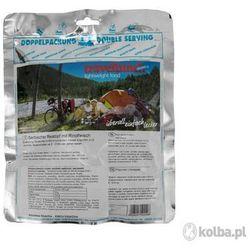 Żywność liofilizowana Travellunch Wołowina pikantna 250 g 2-osobowa - sprawdź w wybranym sklepie