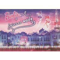 Barbie w świecie mody marki Tim film studio