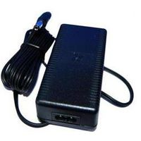Zasilacz do czytników Datalogic Gryphon I GBT4100, I GBT4400, I GD4100, I GM4100, L GD4300, PBT8300, PD8300,