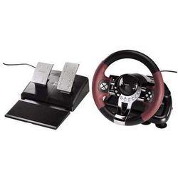 Kierownica Racing Wheel V5, towar z kategorii: Kierownice do gier