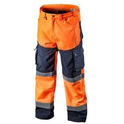 Spodnie robocze NEO 81-751-S (rozmiar S)