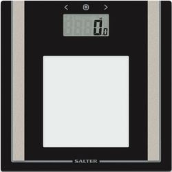 Salter 9112BK3R