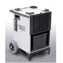 Trotec TTK170S - Osuszacz przemysłowy powietrza, kup u jednego z partnerów