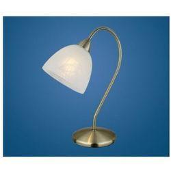 Dionis - lampa stołowa / nocna  - 89896 marki Eglo