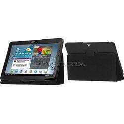 Pokrowiec Samsung Galaxy Tab 10.1 P7500 Premium z kategorii Pokrowce i etui na tablety