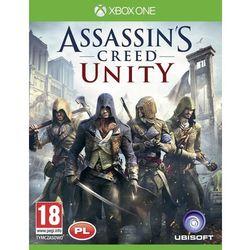 Assassin's Creed Unity, gatunek gry: akcja