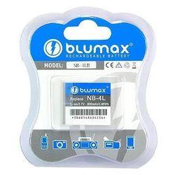 Blumax LP-E5