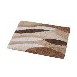 Ridder Dune dywanik łazienkowy 60x50 cm bawełna 734809