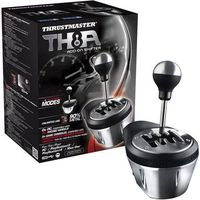 th8a marki Thrustmaster