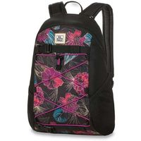 plecak DAKINE - Women'S Wonder 15L Pualani (PUALANI) rozmiar: OS