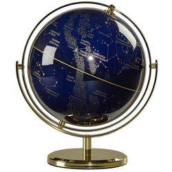 Globus Niebo