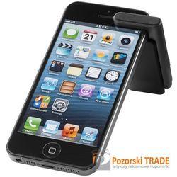 Stojak na urządzenia mobilne Zedd 3 w1 w 5 kolorach - sprawdź w wybranym sklepie