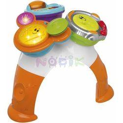 Stolik Zespołu Muzycznego , produkt marki Chicco