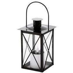 Eglo 48502 - Lampa solarna LED/0,06W (9002759485023)