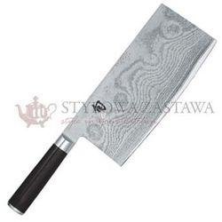 Nóż tasak 19,4 cm KAI SHUN