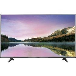 TV LG 55UH6157
