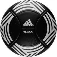 Piłka nożna  tangolux bk6983 izimarket.pl marki Adidas