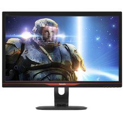 242G5DJEB marki Philips z kategorii: monitory LCD