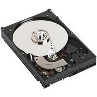 1tb sata 7.2k 3.5' non hot-plug 400-afyb marki Dell