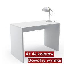 Biurko korpis 5x - dowolny wymiar marki Elior.pl