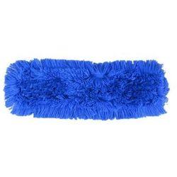 Mop do zamiatania akrylowy 80 cm dustmop marki Merida