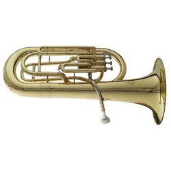 Stagg 77 EU - sakshorn barytonowy - produkt z kategorii- Pozostałe instrumenty dęte